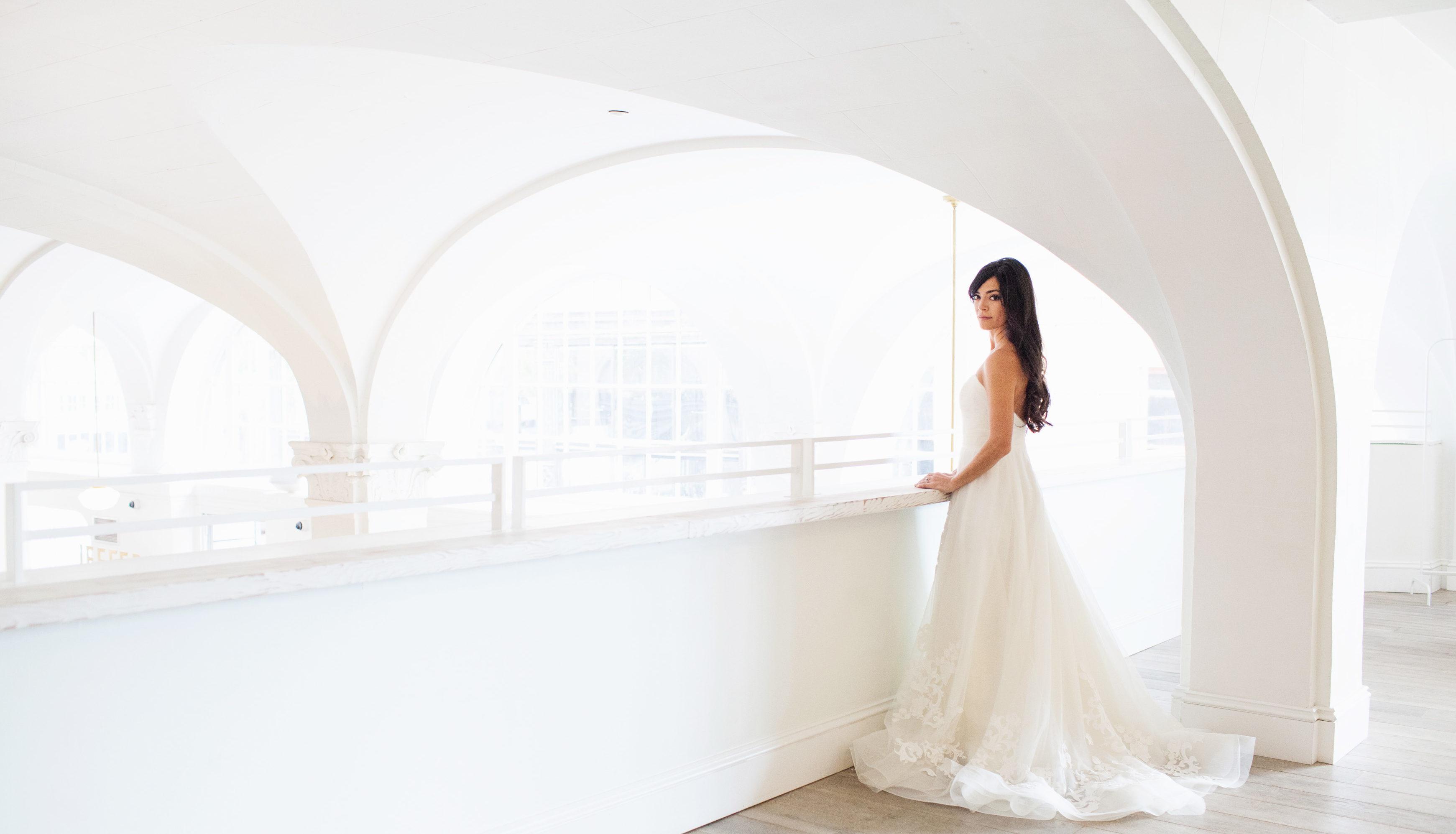 943ba8401e67 Annalise Bridal Boutique : Annalise Bridal Boutique