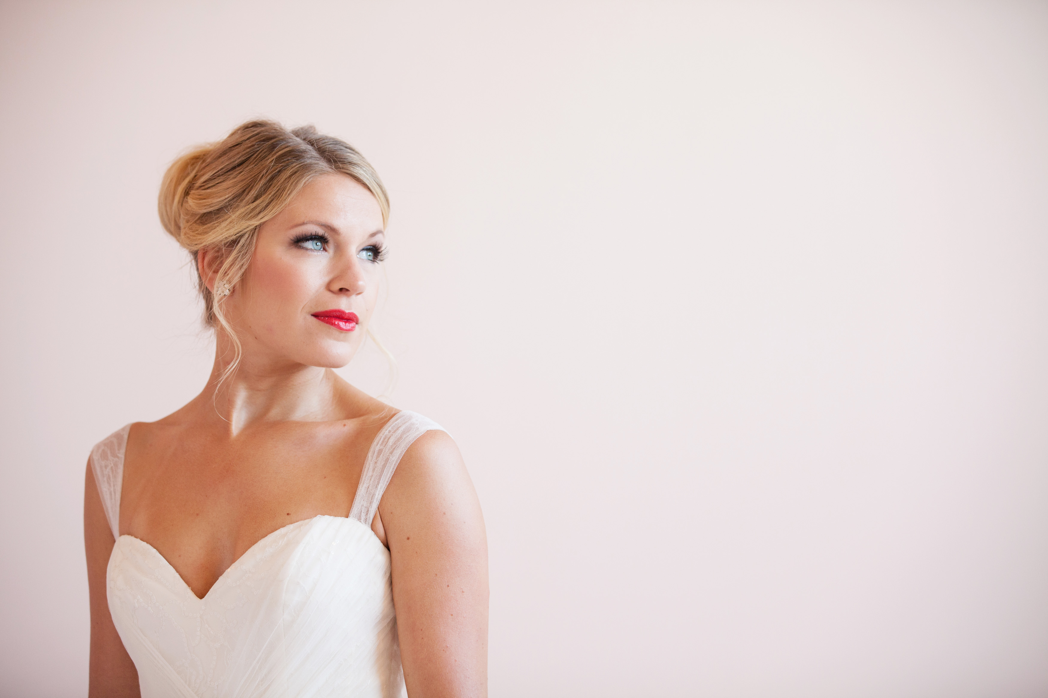 b6273a6c4ebd Annalise Bridal offers a luxurious wedding gown shopping experience to each  and every bride with a unique experience in which our focus is on helping  her ...