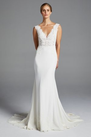 be611d85af0a Gowns Archives - Annalise Bridal Boutique : Annalise Bridal Boutique